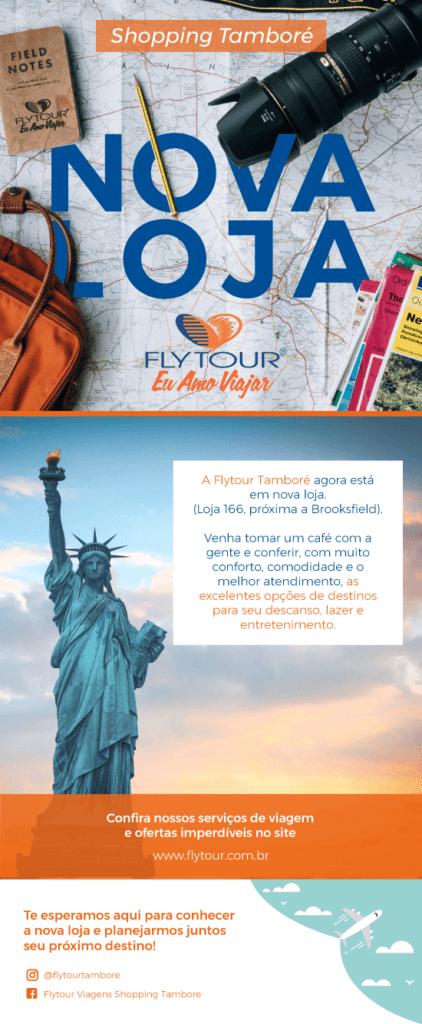 E-mkt Flytour Tamboré