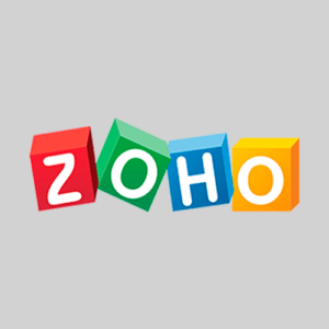 zoho_500_grey